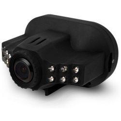 Menetrögzítő kamera HD felbontásban CamRoad 2.3