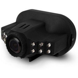 Menetrögzítő kamera FULL HD felbontásban CamRoad 2.3