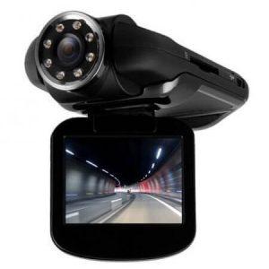 Autó kamera Overmax CamRoad 4.1 könnyen telepíthető új forma