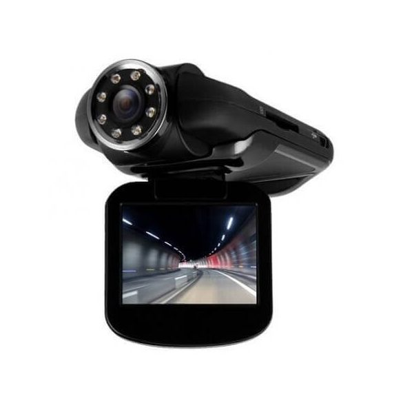 Autó kamera camroad 4.1