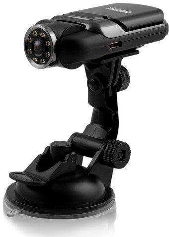 autós kamera overmax camroad 4.1
