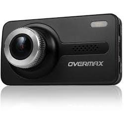 Autós kamera CamRoad 6.1 GPS