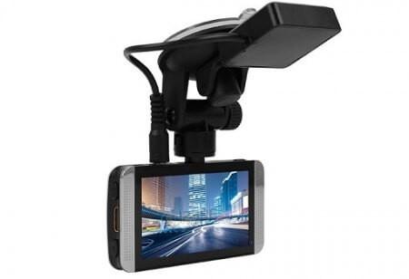 autós kamera lcd  6-1