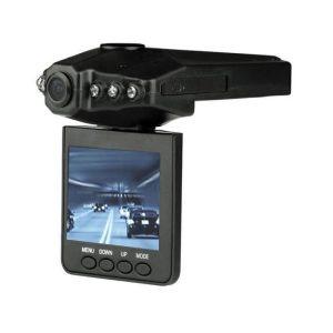 HD autós kamera 720P felbontásban Vakoss VC-605
